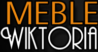 MEBLE WIKTORIA - producent mebli